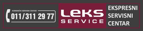 Service_SRB