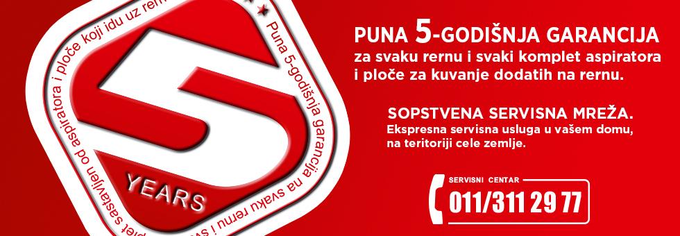 5 Oprimum